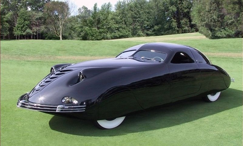 1938_phantom_corsair.jpg
